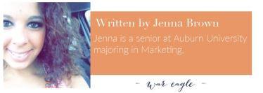 jenna blog bio 2