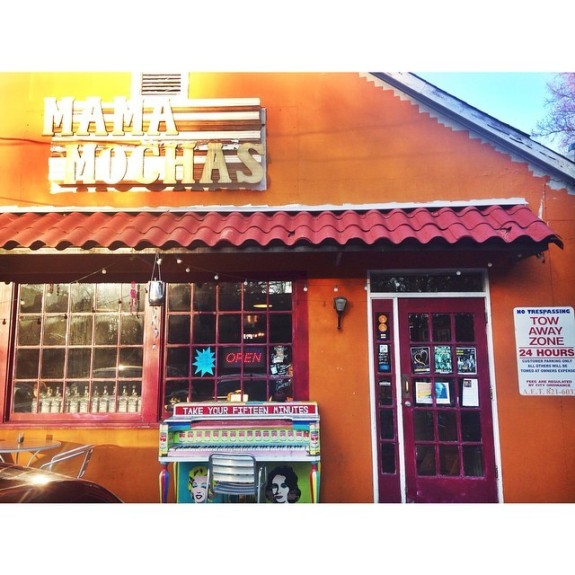 mama_mochas_store_front