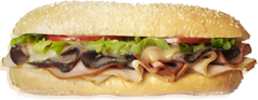 signature-sandwiches-img1