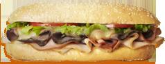 signature-sandwiches-img1