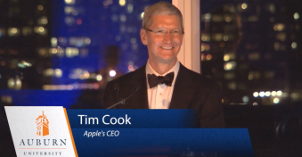 tim-cook-auburn-speech-1024x534