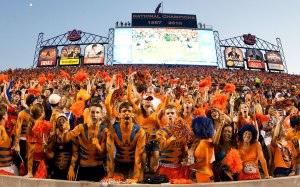 16-Student-Section-(Auburn)-2048x1280