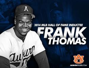 676160_LS-Frank-Thomas