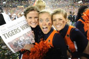 auburn-cheerleaders
