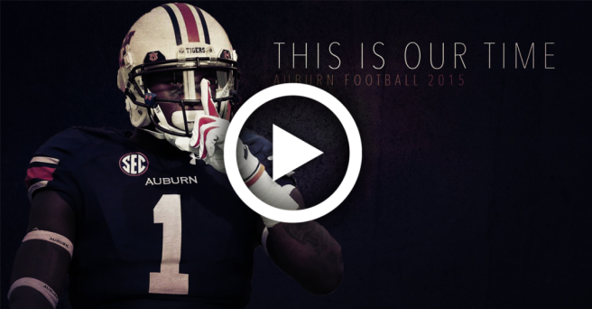 Auburn-Tigers-Hype-Video-2015-1024x535