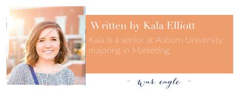 thumbnail_Kala Blog Bio