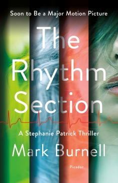 rhythmsection